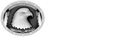 Eagles Nest Armory Logo